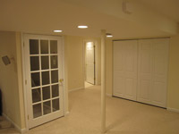 Finished Basements New jersey images10 By Bob