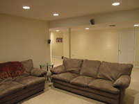Finished Basements New jersey images6 By Bob