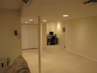 Finished Basements New jersey images7 By Bob