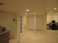 Finished Basements New jersey images9 By Bob